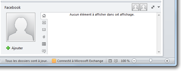ms-office-2010-outlook-panel-social