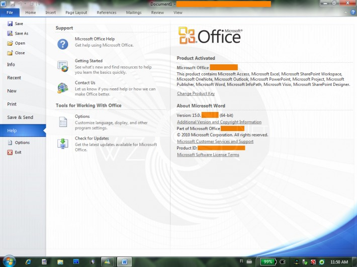ms-office15-1