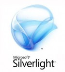 ms-silverlight-logo-hd
