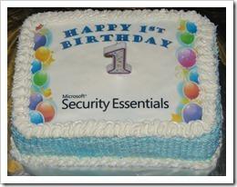 mse-microsoft-security-essentials-un-an-anniversaire