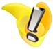 msgpluslive_logo_or