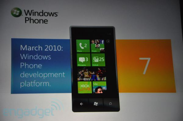 mwc2011-ballmer-wp7-first-update-march