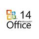 Office 14