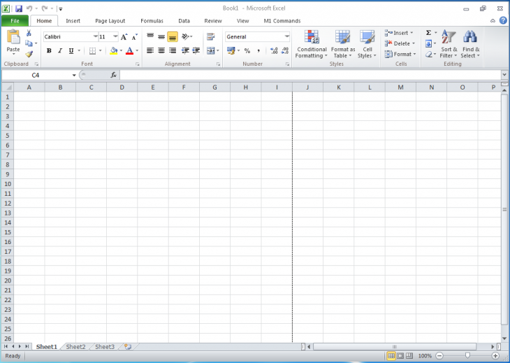 office-15-m2-leak-excel