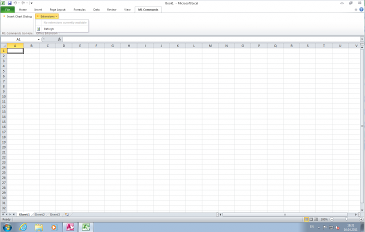 office-15.0.2714.1001-excel