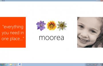 office-15.0.2714.1001-moorea