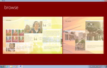 office-15.0.2714.1001-moorea-browse