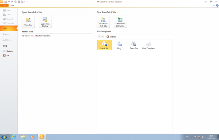 office-15.0.2714.1001-sharepoint-designer