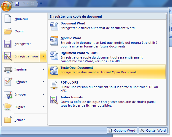 office-2007-rtm-file-format-2