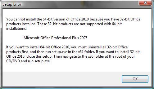 office-2010-32-bits-64-bits-dvd