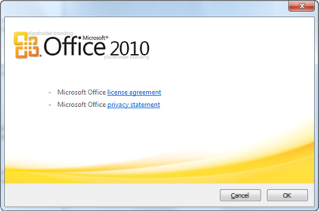 office 2010 product key purchase