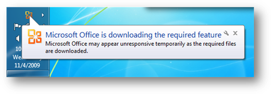 office-2010-beta-click-to-run-downloading-status
