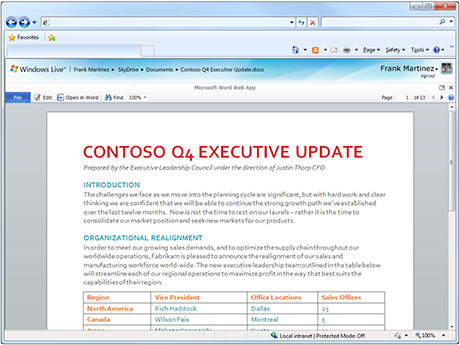 office-2010-beta-webapps-word-preview