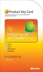 office-2010-card-key-licence