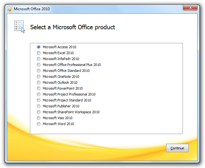 office-2010-pre-rtm-14.0.4730.1007-2