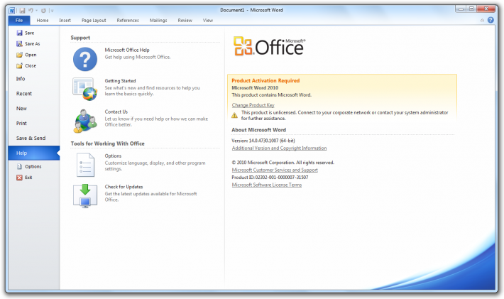 office-2010-pre-rtm-14.0.4730.1007-6