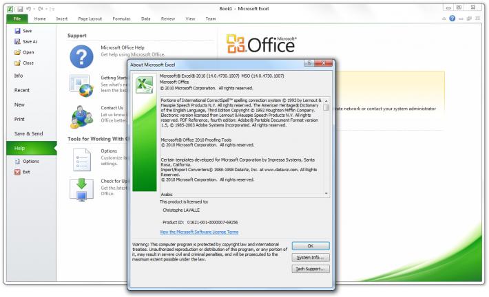 office-2010-pre-rtm-14.0.4730.1007-7