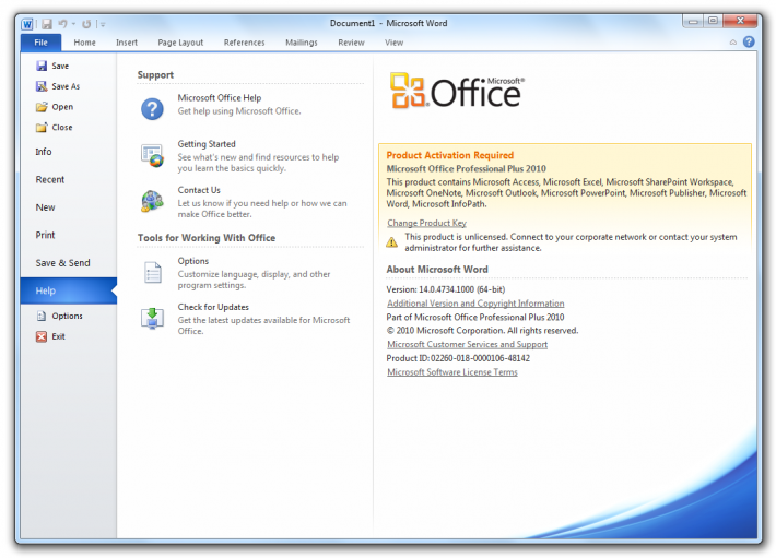 office-2010-rc-14.0.4734.1000