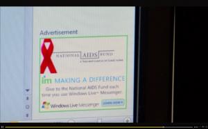 office-2010-starter-ads