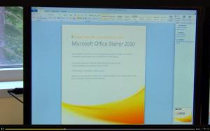 office-2010-starter-demo