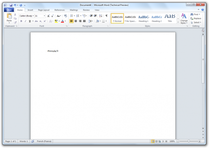 office-2010-technical-preview-word