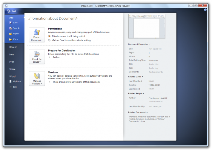 office-2010-technical-preview-word-menu