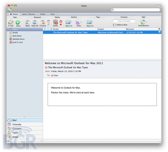 office-2011-mac-outlook