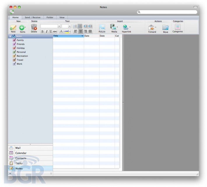 office-2011-mac-outlook-notes