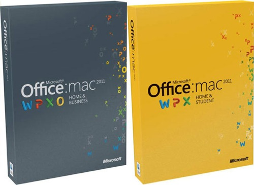 office-2011-mac-retail-box-boite