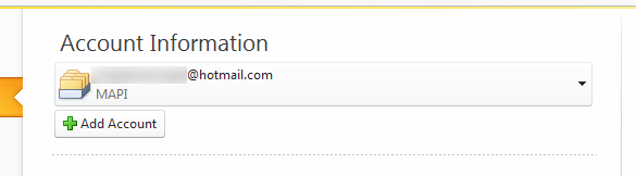 outlook-hotmail-connector-install-success