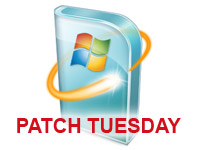 patch-tuesday-windows-update-logo