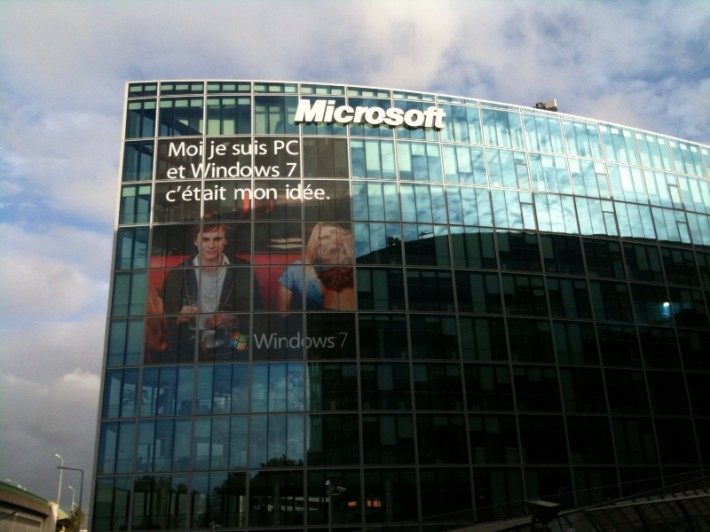photo-23-oct-2009-siege-msft-france