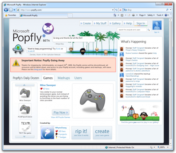 popfly-juillet-09-website