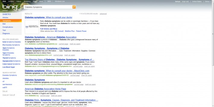 relatedsearches_print