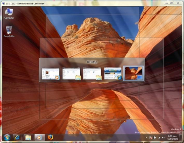 remote-desktop-alt-tab
