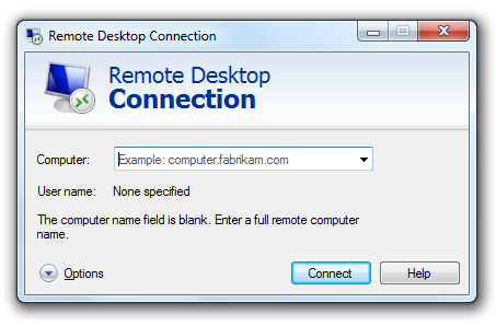 remote-desktop-connection-win7