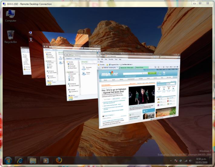 remote-desktop-flip-3d
