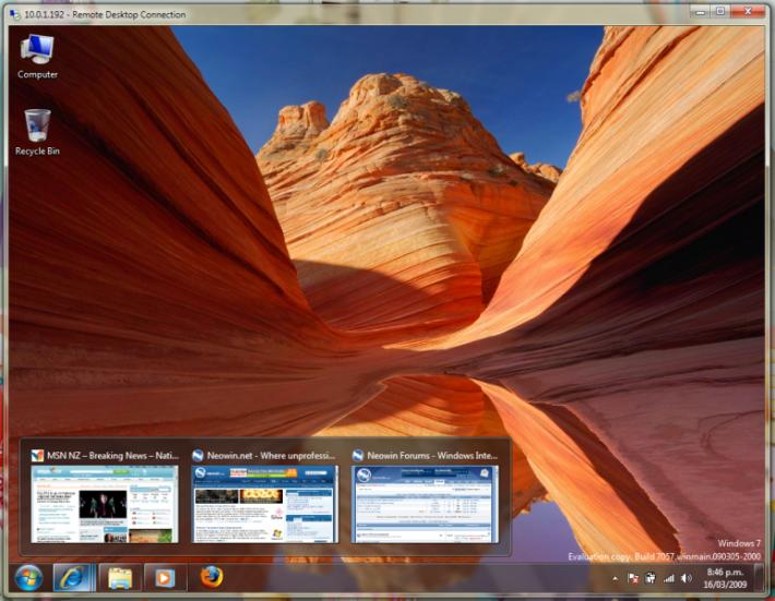 remote-desktop-thumbnail-previews