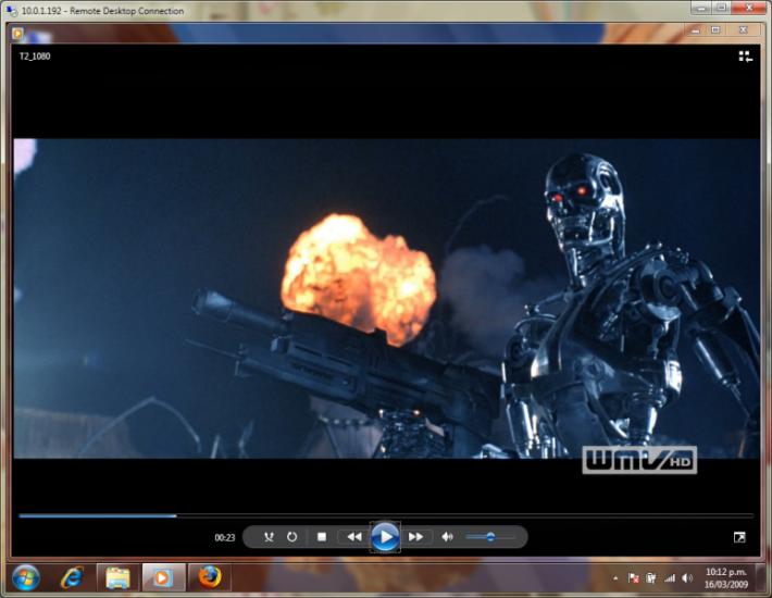 remote-desktop-wmv-hd