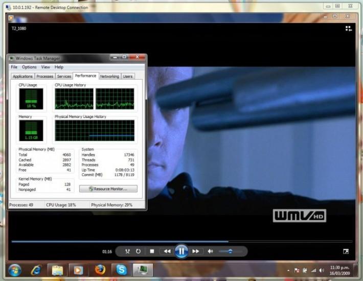 remote-desktop-wmv-hd-tm