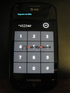 samsung-omnia-7-diagnostic-mode-2