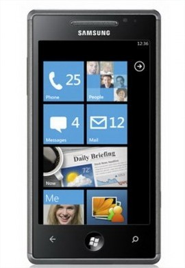 samsung-omnia-7-windows-phone-7
