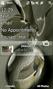 screen18