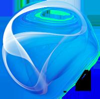 silverlight-4-logo