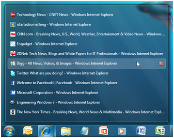 taskbar-windows-7-rc-improvements