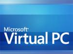 virtualpc.png