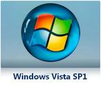 vistasp1_logo.png