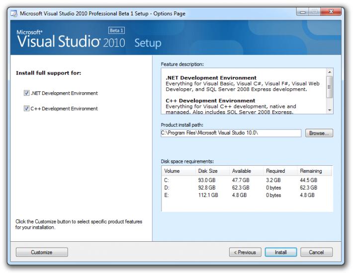 visual-studio-2010-beta-1-install-10