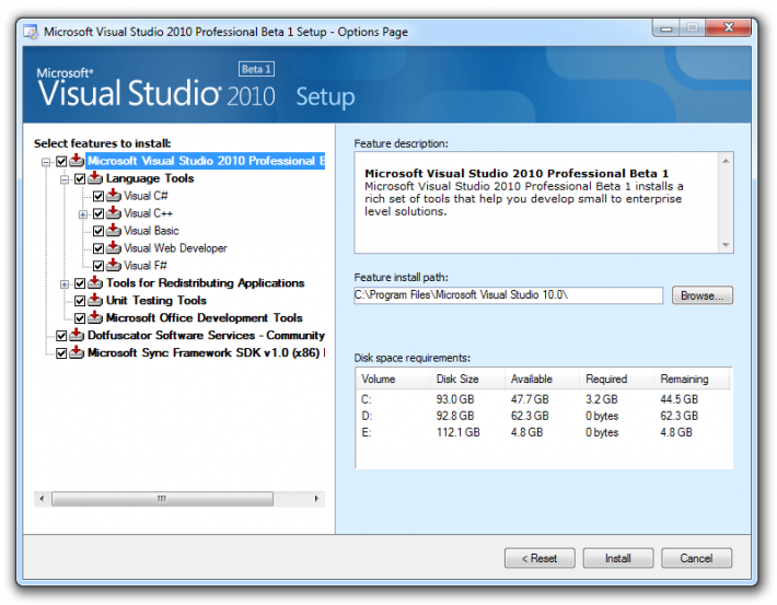 visual-studio-2010-beta-1-install-11