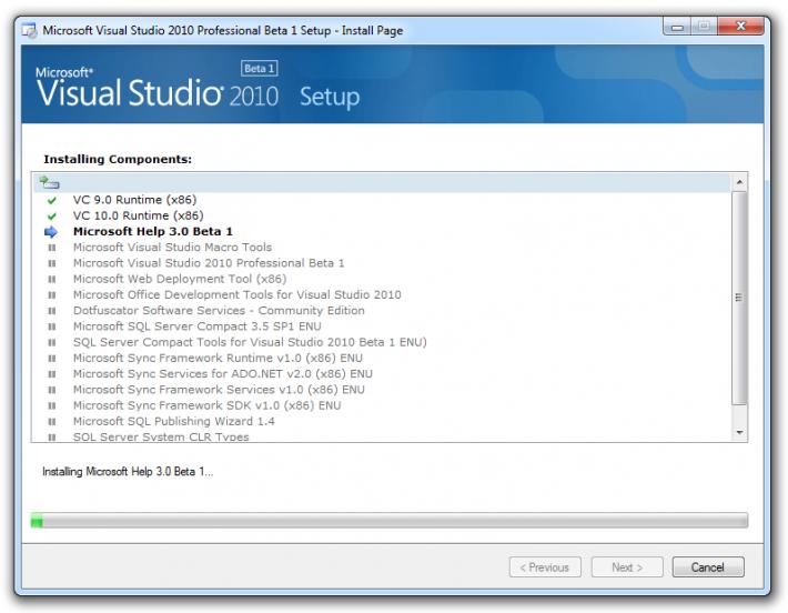 visual-studio-2010-beta-1-install-12